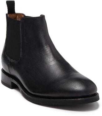 Frye Peyton Chelsea Boot