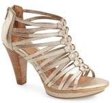 Sofft Women's 'Rendon' Sandal