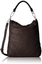Liebeskind Berlin Womens Tokio Vintag Shoulder Handbag
