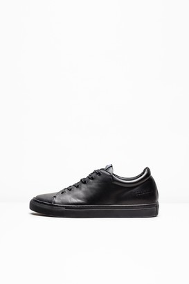 Zadig & Voltaire Fred Sneakers