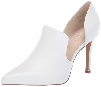 Kenneth Cole New York Riley 85 DRS Loafer Pointed Toe Pump