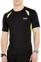 Polo Ralph Lauren All-Sport Compression Tee