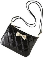 ON THE VERGE Quilted 'Holiday' Bag