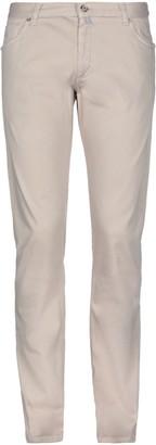 RIVIERA Milano Casual pants