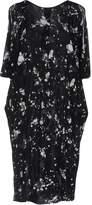 TWIST & TANGO Short dresses