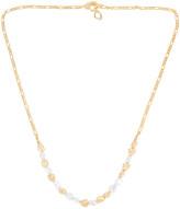 Jenny Bird Nevis Necklace