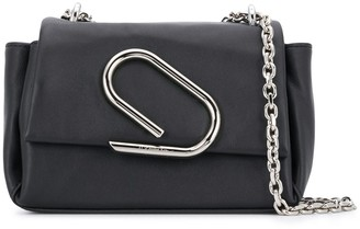 3.1 Phillip Lim Alix soft chain crossbody
