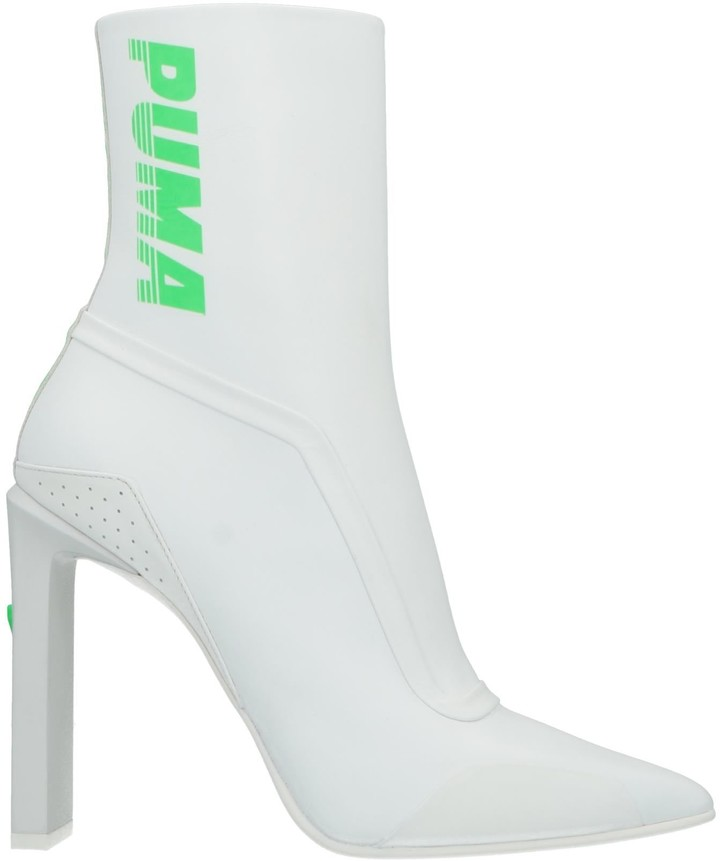 competitive price 099dd 8486e Ankle boots