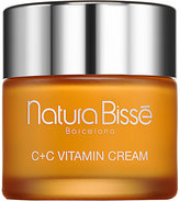 Natura Bisse Women's C+C Vitamin Cream