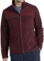 Exofficio Vergio Jacket - UPF 30+ (For Men)