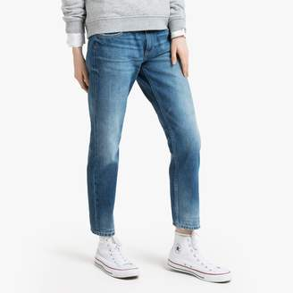 Pepe Jeans Mable Mom Jeans