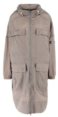 adidas by Stella McCartney Overcoat