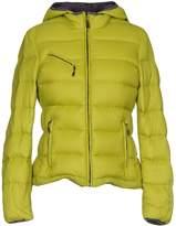 Brema Down jackets - Item 41712400