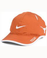 Nike Texas Longhorns Featherlight Cap