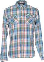 Pepe Jeans Shirts - Item 38650508