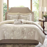 Sonora Madison Park Complete Bedding Set with Sheets