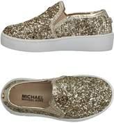 MICHAEL Michael Kors Low-tops & sneakers - Item 11338845