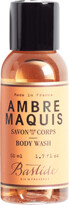 Thumbnail for your product : Bastide Ambre Maquis Body Wash, 1.7 oz./ 50 mL