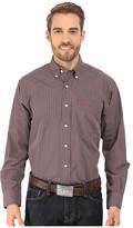 Ariat Duke Shirt