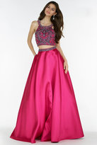 Alyce Paris Prom Collection - 6778 Gown