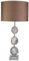 Surya Winston Table Lamp