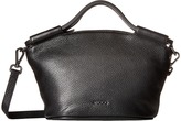 Ecco SP 2 Small Doctors Bag Handbags