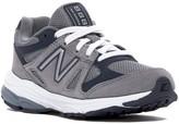 New Balance 888 Sneaker (Little Kid)