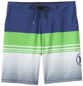 Hurley Men's Boundary Boardshort 8149040