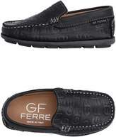 Gianfranco Ferre Loafers - Item 11231144