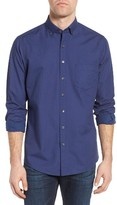 Rodd & Gunn Men's Hanmer Springs Sport Shirt