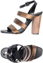 Paul Smith Sandals - Item 11300895