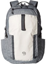 Mountain Hardwear Enterprise 29L Backpack Backpack Bags