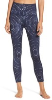 Beyond Yoga Women's Lux High Waist Leggings