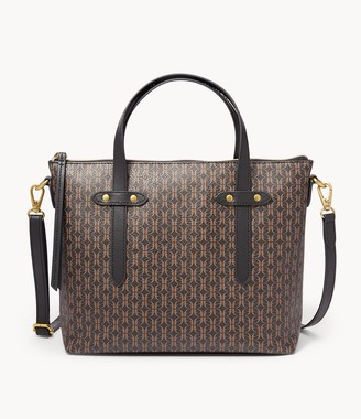 Fossil Felicity Satchel Handbags SHB2312015