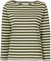 Margaret Howell striped top