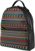 Les Petits Joueurs Backpacks & Fanny packs - Item 45367910