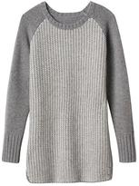 Athleta Sierra Sweater