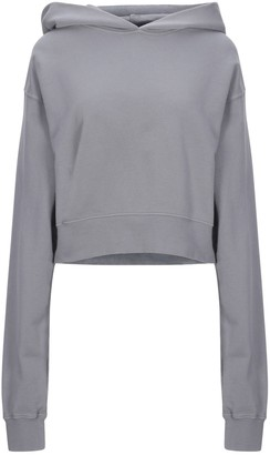 artica-arbox Sweatshirts