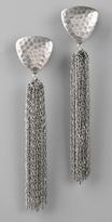 Kalin Earrings