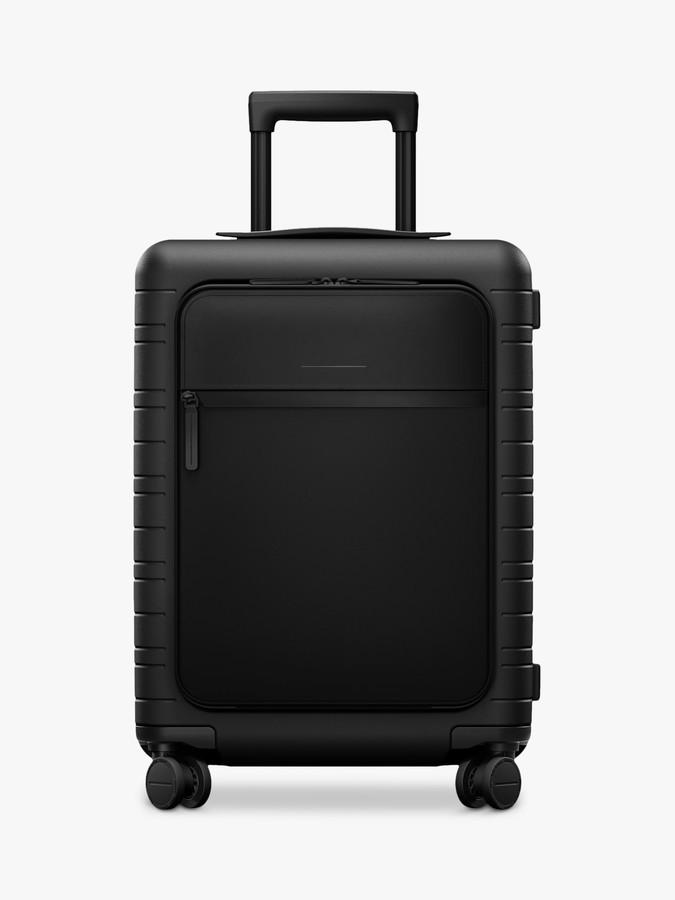 Horizn Studios M5 4-Wheel 55cm Cabin Suitcase