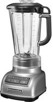 KitchenAid Ksb1585 Blender Contour Silver