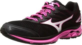 Mizuno Women's Wave Rider 20 Running Shoes