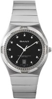 Gant Watches Men's Quartz Watch W70193 with Metal Strap