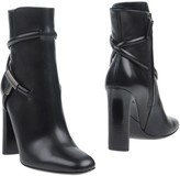 Tom Ford Ankle boots - Item 11234023