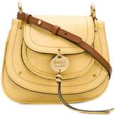 See by Chloe Susie shoulder bag