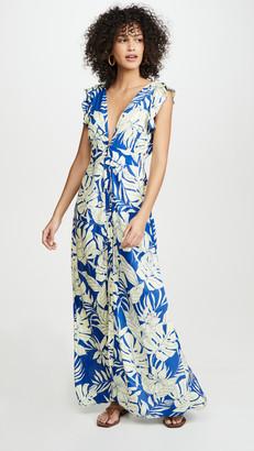 Maaji Wildest Dream Dress