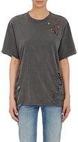 NSF Women's Radcliff T-Shirt-BLACK