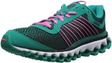 K-Swiss Women's Tubes 151 Pattern Cross-Training Shoe