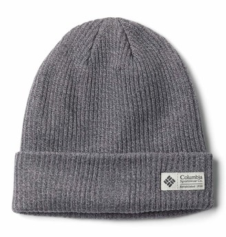 Columbia Lost Lager Beanie Accessory
