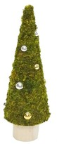 Threshold Tree with Ornaments - Small